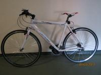 Fitnessbike - KS CYCLING