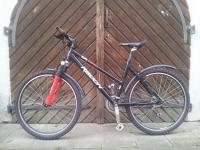 Mountainbike - Radon