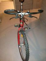 Mountainbike - Bottecchia