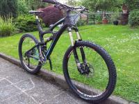 Mountainbike - Ibis
