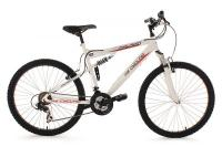 Mountainbike - KS Cycling PALADIN
