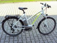 FLYER RS SLX 15Ah/36V UVP