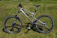 Mountainbike - Lapierre