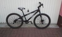 BMX - KS CYCLING