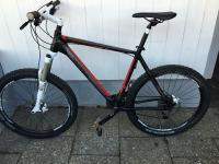 Mountainbike - Thompson