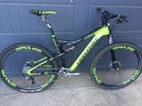 Cruiser - Cannondale