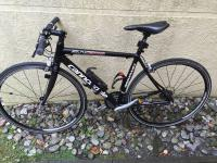 Fitnessbike - Cannondale