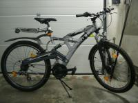 Mountainbike - KS CYCLING
