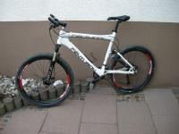 Mountainbike - Centurion