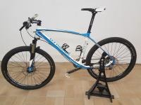 Mountainbike - Kreidler
