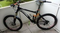 Mountainbike - Stevens