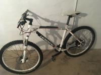 Mountainbike - Haibike