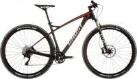 Carbon Ghost HTX 5 LC-2015 - 29er