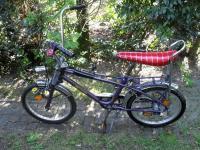 bonanzarad fahrrad 11 neue gebrauchte fahrr der vom. Black Bedroom Furniture Sets. Home Design Ideas
