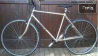 Singlespeed chemnitz urbike - Du bist Dein Fahrrad - Designe es Dir!