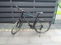 trekkingrad fahrrad 725 neue gebrauchte fahrr der vom. Black Bedroom Furniture Sets. Home Design Ideas