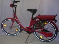 107 hercules fahrr der gebraucht neu kaufen und verkaufen. Black Bedroom Furniture Sets. Home Design Ideas