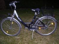 22 nsu fahrr der gebraucht neu kaufen und verkaufen. Black Bedroom Furniture Sets. Home Design Ideas