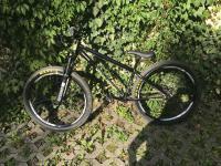 dirtbike fahrrad 275 neue gebrauchte fahrr der vom. Black Bedroom Furniture Sets. Home Design Ideas