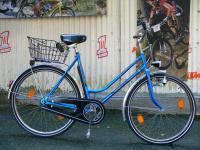 Damenrad Fahrr Der Neu Und Gebraucht Kaufen Und Verkaufen