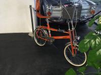 bonanzarad fahrrad 10 neue gebrauchte fahrr der vom. Black Bedroom Furniture Sets. Home Design Ideas