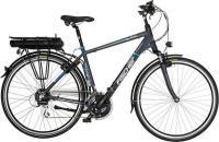elektrofahrrad fahrrad 445 neue gebrauchte fahrr der. Black Bedroom Furniture Sets. Home Design Ideas