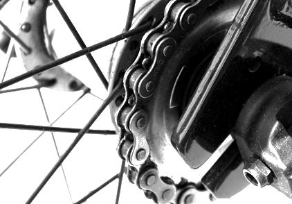 11715 Gebrauchte Fahrräder In Deutschland Fahrrad Gebraucht Kaufen